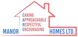 Manor Care Homes Ltd